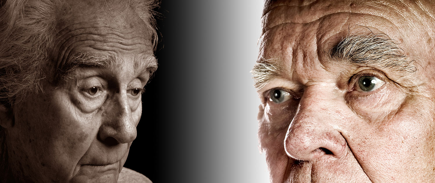 Dementia-Treatment-in-Dubai