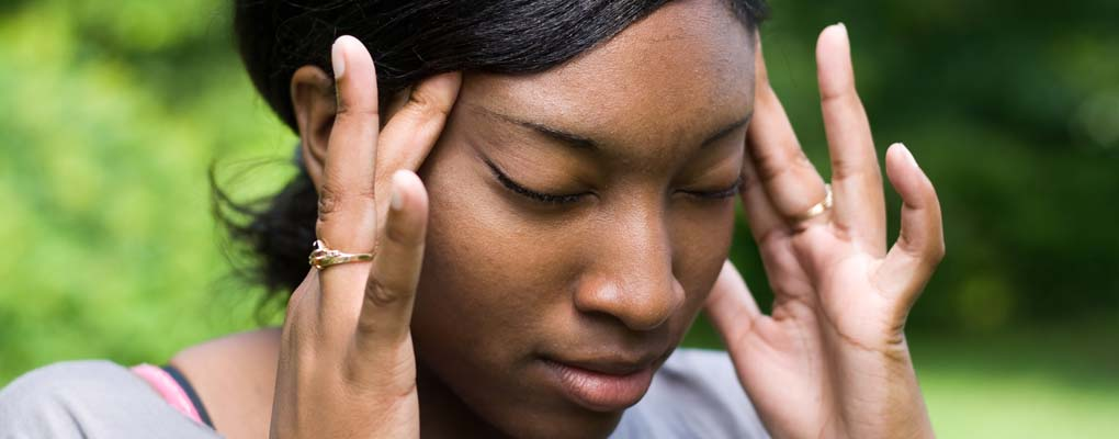 Tension-Headache-Treatment